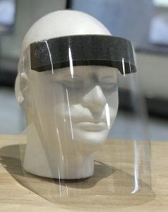 face-shield-mask