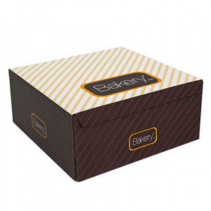 Cake-Boxes04-4-600x500.png