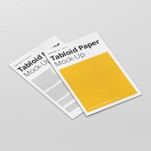 Tabloids-.jpg