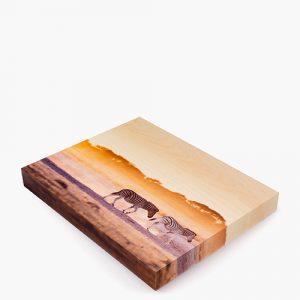 Wooden-prints-.jpg