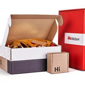 custom-mailer-boxes.jpg