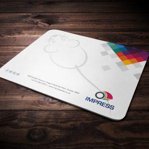 mousepad-MockUp.jpg