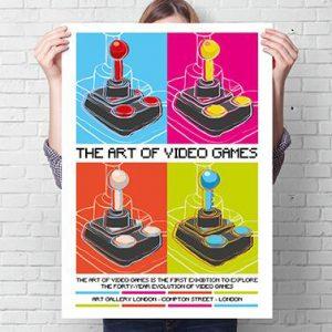 posters-2.jpg