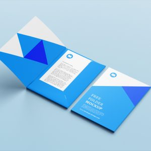 presentation-folders.jpg