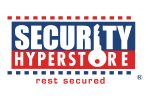 security-hyperstore-logo-2