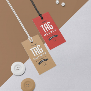 swing-Mockup-Tags.png